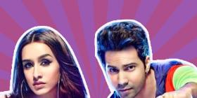Street Dancer 3D Box Office Collection Day 7: Varun Dhawan & Shraddha's film finishes first week at Rs 52.5 Cr