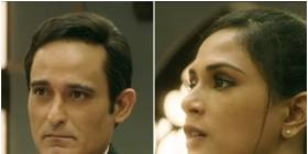 Section 375 teaser: Akshaye Khanna & Richa Chadha present hard hitting facts in this courtroom drama; WATCH