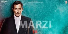 "Section 375: Akshaye Khanna stands with conviction as he questions ""Marzi ya Zabardsati"" in new poster"