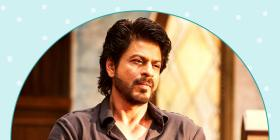 Happy Birthday Shah Rukh Khan: Don to Ae Dil Hai Mushkil, 5 roles of King Khan that have prequel potential