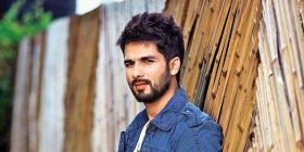 Shahid Kapoor reveals that he had the worst time on the sets of Shaandaar
