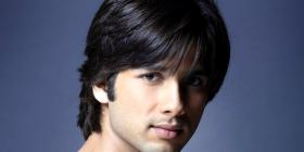 New Pic.: Shahid Kapoor
