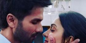 Kabir Singh Box Office: Here's how much Shahid Kapoor & Kiara Advani starrer minted overall after 10 week run