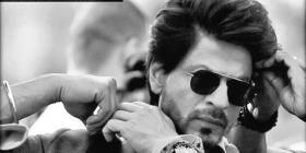 These pics of Shah Rukh shooting in Prague are everything a true SRK fan needs!