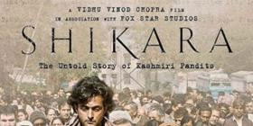 Shikara: From Kashmiri Pandits to their exodus; Here's everything you need to know before watching the film