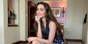 Baaghi 3 Box Office Collection Prediction: Shraddha Kapoor starrer to BEAT Saaho & record her biggest Day 1?