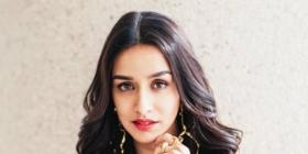 Shraddha Kapoor on success of Saaho & Chhichhore: It was so nice to be a part of two different film genres