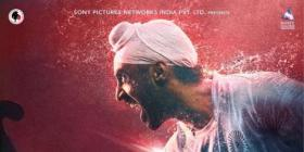Soorma Box Office Collection: The Diljit Dosanjh starrer opens on a good note