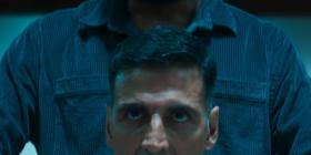 Sooryavanshi: Makers postpone the release of Akshay Kumar starrer owing to significant rise in COVID 19 cases
