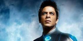 Shah Rukh Khan is ecstatic as his first VFX project Ra.One completes 8 years; Says 'we have come a long way'
