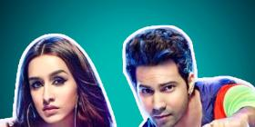 Street Dancer 3D Box Office Collection Day 4: Varun Dhawan, Shraddha Kapoor's film SLUMPS on first Monday