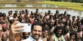 Sulthan Opening Weekend Box Office: Karthi collects Rs 13 crore in TN, and Rs 20 crore across India