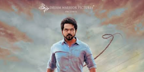 Sulthan Movie Review: This Karthi starrer is a masala action film that is rich in emotions