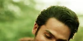 Sulthan's Second Lyrical: Karthi thanks Silambarasan TR for his special effort as the makers release the song