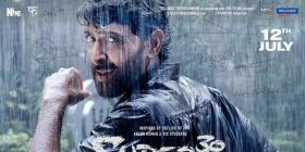 Hrithik Roshan starrer Super 30 is likely to be the first Bollywood release in China post Coronavirus outbreak