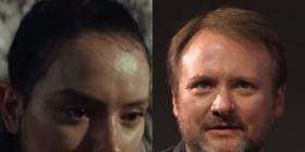 Knives Out director Rian Johnson reveals about his negotiations for a possible Star Wars trilogy