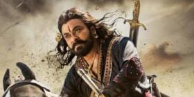 Sye Raa Narasimha Reddy Box Office Collection Day 8: Chiranjeevi starrer maintains an excellent hold