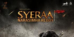 Sye Raa Narasimha Reddy Movie Box Office Collections Day 7: Chiranjeevi starrer inches close to Rs 200 crore