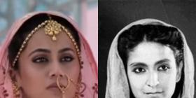 Taapsee Pannu shares clip from Manmarziyaan remembering writer & poet Amrita Pritam on her birth anniversary