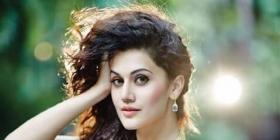 Taapsee Pannu: I had a blast filming Judwaa 2; waiting to sign another commercial film