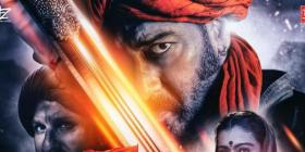 Tanhaji Box Office Collection: Ajay Devgn starrer enters 250 crore club with impressive numbers in 5th week