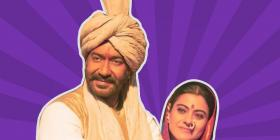 Tanhaji Box Office Collection Day 25: Ajay Devgn starrer is unstoppable; Soon to break THIS record