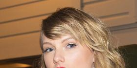 Taylor Swift spotted in Utah for Sundance Film Festival Premiere of Miss Americana; sports a new hairstyle