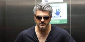 EXCLUSIVE: Thala Ajith's cop to take on Kartikeya's street biking gang in Valimai - Multiple Road Chase Scenes