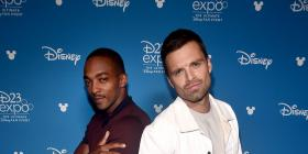 The Falcon and the Winter Soldier: Sebastian Stan's series shoot stopped in Prague due to coronavirus concerns