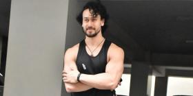 EXCLUSIVE: Not just Heropanti 2, Tiger Shroff and Sajid Nadiadwala to team up for Baaghi 4 too