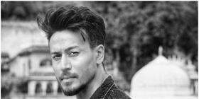 Tiger Shroff on lockdown's impact on Baaghi 3's BO: I'm half disappointed as it couldn't reach its potential