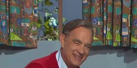 A Beautiful Day in the Neighborhood Trailer: Tom Hanks' Mister Rogers will leave you teary eyed; Watch