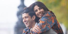 The Sky Is Pink Box Office Collection Day 3: Priyanka Chopra, Farhan Akhtar's film has a disappointing weekend