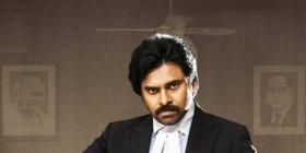Vakeel Saab Movie Review: A remarkable remake enhanced by Pawan Kalyan's presence