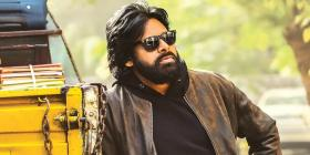 Telugu Film Industry Fights COVID with hat-trick of blockbusters; Pawan Kalyan's Vakeel Saab set to be 4th