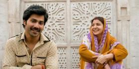 Sui Dhaaga Box Office Collection: Varun Dhawan's 11th HIT Film inches closer to Rs 50 crore