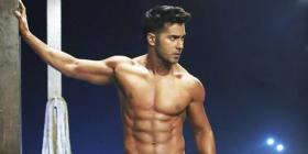 Varun Dhawan on Israel using ABCD 2's dialogue for COVID 19 awareness: Glad it has travelled to Israel