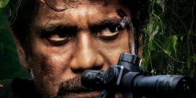 Wild Dog Movie Review: 12 Tweets to read if you are planning to watch Nagarjuna Akkineni starrer