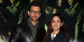 Yami Gautam to wrap up Bala's shoot soon; To join Hrithik Roshan for Kaabil's promotions in China