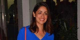 Yami Gautam talks about her accident that left a permanent injury: Everybody has their own battles to fight