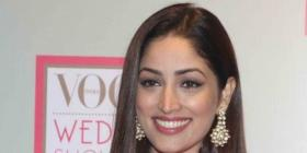 EXCLUSIVE: Yami Gautam shares the one advice about working in the industry she would give to her 2011 self