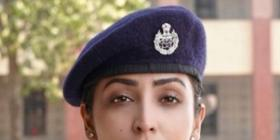 Yami Gautam spills the beans on an 'interesting' experience while shooting Dasvi at Agra Central Jail