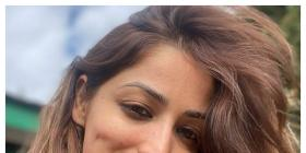 Yami Gautam feels a sense of secure when working in home state Himachal Pradesh