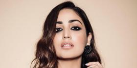 EXCLUSIVE: Yami Gautam on being asked to 'dress your age': Why can't I walk in a meeting in kurti & jeans?