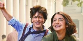 Zero, Dilwale, Happy New Year or Jab Harry met Sejal: Which Shah Rukh Khan film disappointed you most? COMMENT
