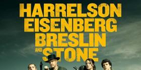 Zombieland: Double Tap Review: Woody Harrelson and Jesse Eisenberg's movie is consumable only by diehard fans