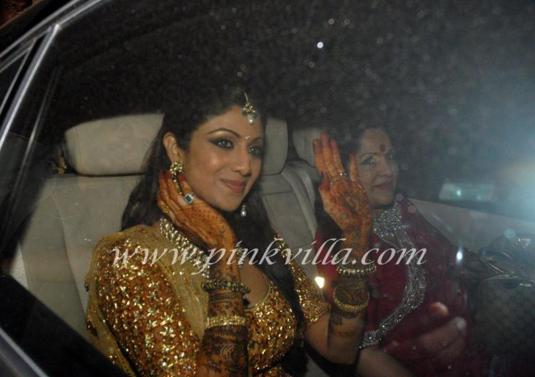 Photos,shilpa shetty,,,shilpa shetty wedding pics,bollywood wedding