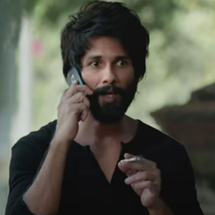 1 Year of Kabir Singh: 5 reasons why Shahid Kapoor starrer continues to be a favourite of the masses