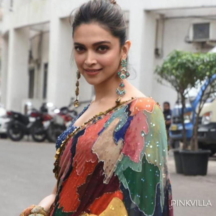 11 Years of Love Aaj Kal: Deepika Padukone pays a tribute to the movie; Changes her social media name to Meera