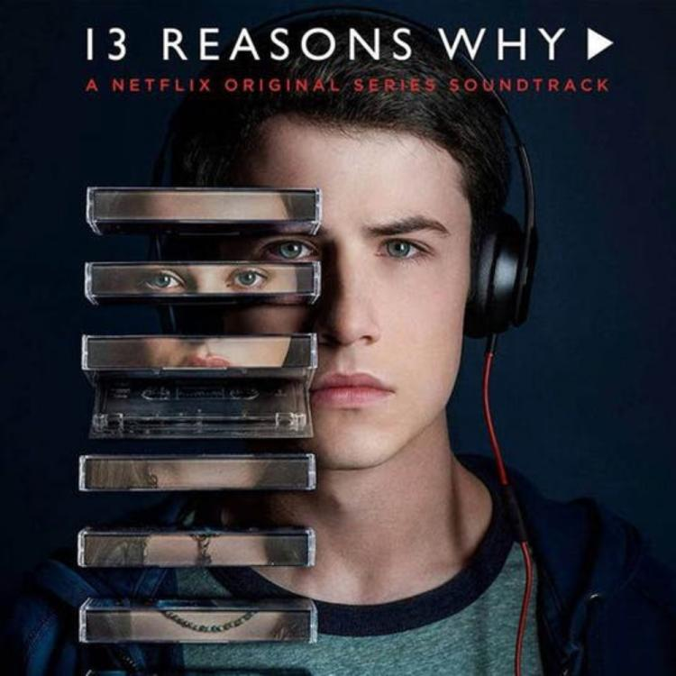 13 Reasons Why Season 4: Dylan Minnette starrer to have a spin off?